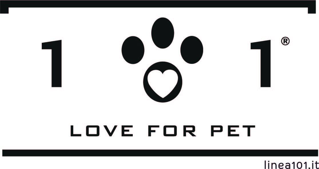 Agenti di Commercio  Pet Shop - Toelettature - Garden Center - GDO -GDS