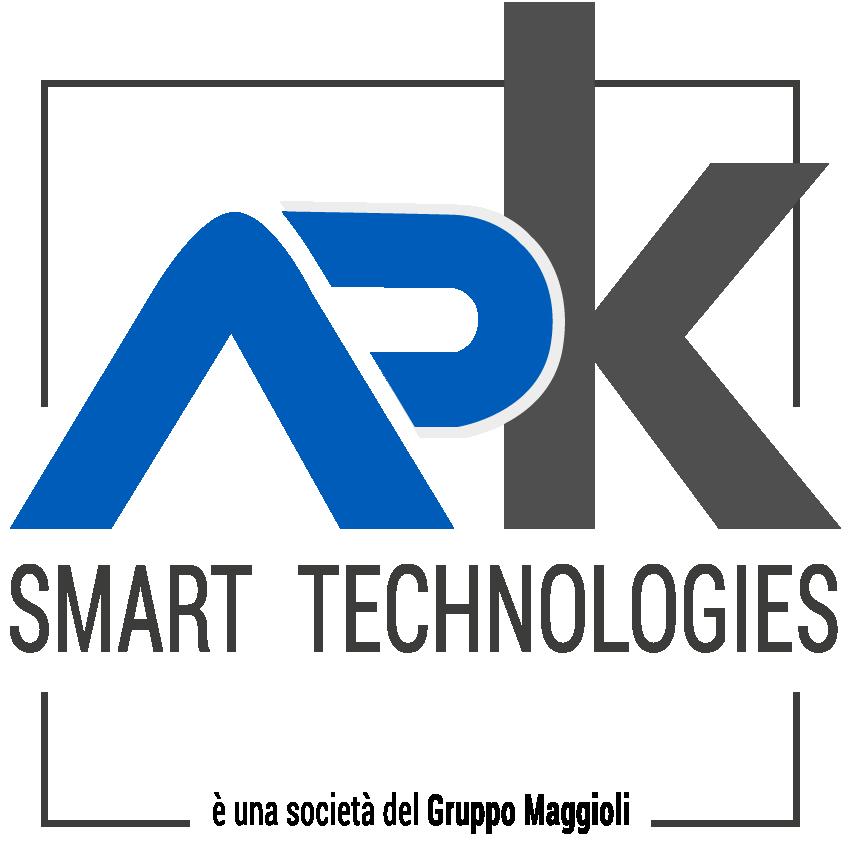 Agenti di Commercio -  ICT, Pubblica Illuminazione Acquedotti SII