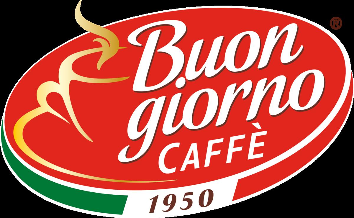 Agenti di Commercio   Caffè