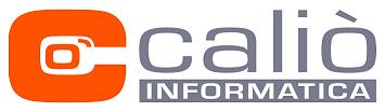 Agenti di Commercio  Informatica e Stampa