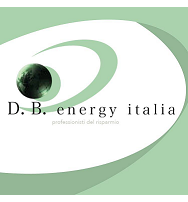 Agenti Responsabili di Vendita  Energie Rinnovabili e Trattamento Aria