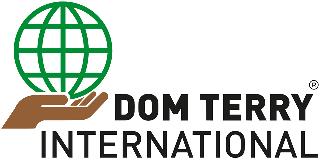 Agenti di Commercio Plurimandatari  Integratori e Semilavorati Alimentari
