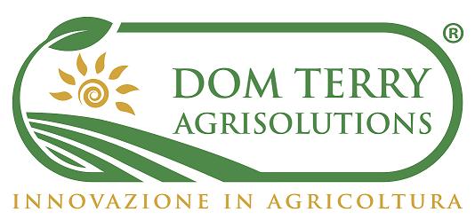 Agenti di Commercio Plurimandatari  Agricoltura e Giardinaggio