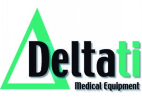 Agenti di Commercio Plurimandatari  Medicina Riabilitativa