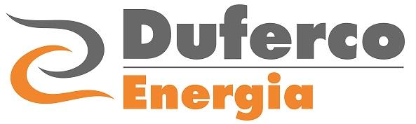 Agenti di Commercio - Agenzie  Energia Elettrica e Gas