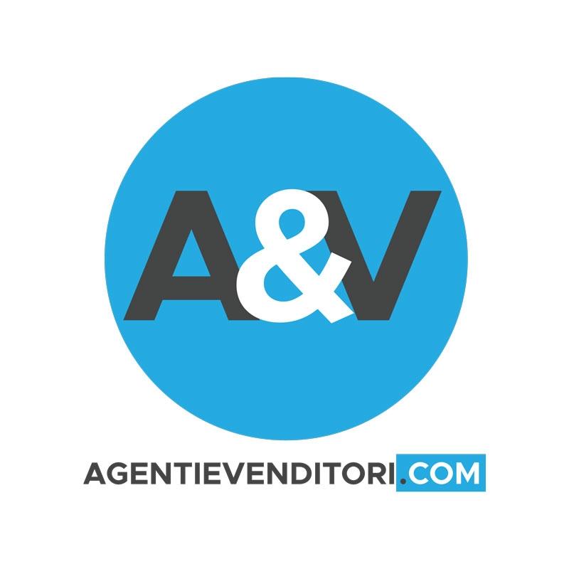 Consulenti Venditori Agenti di Commercio  Telefonia Luce Gas Automotive Servizi Web
