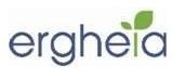 Agenti di Vendita - Consulenti Energetici  Energia Elettrica e Gas