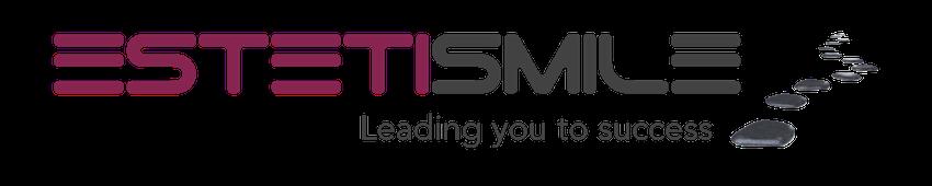 Agenti di Commercio con Esperienza  Estetica Professionale - Medicina Estetica