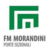 Agenti Mono e Plurimandatari - Porte Sezionali Serramenti