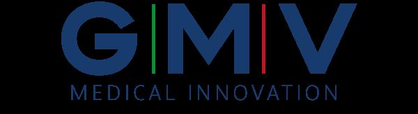 Consulenti Commerciali  Dispositivi Medici
