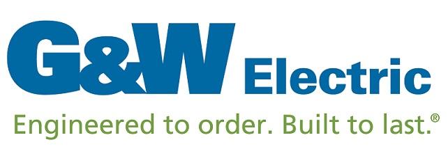 Agenti e Agenzie di Commercio  Apparecchiature Elettriche per l'Industria