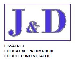 Agenti di Commercio Mono/Plurimandatari - Legno – Utensileria - Gommisti - Officine Riparazioni