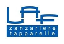 Agenti Mono e Plurimandatari  Zanzariere - Tapparelle