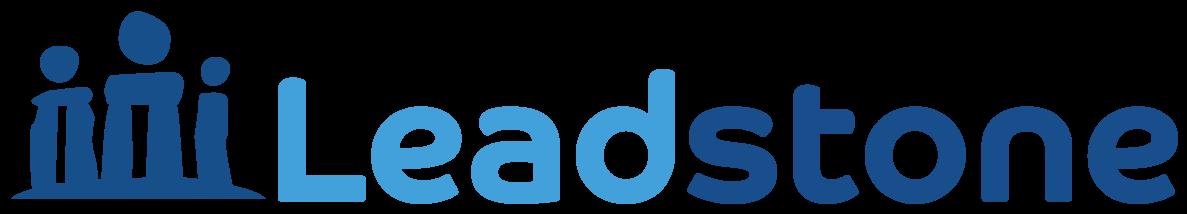 Agenti Plurimandatari con Portafoglio Clienti - Marketing Digitale