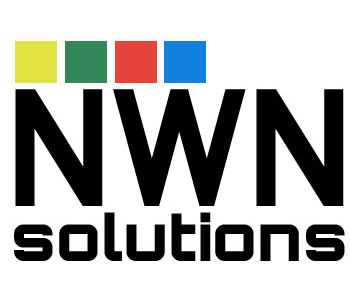 Agenti - Venditori - Agenzie  Software - Web - GDPR