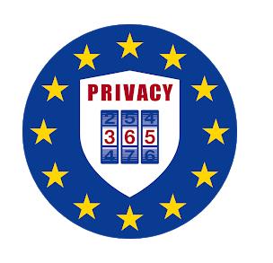 Agenti di Commercio - Procacciatori Mono/Plurimandatari  Pubbliche Amministrazioni - B2B