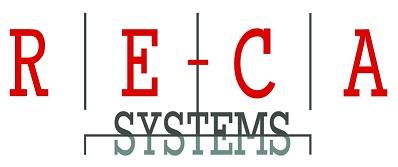 Commerciali - Sales Account  Tecnologico Informatico Telematico