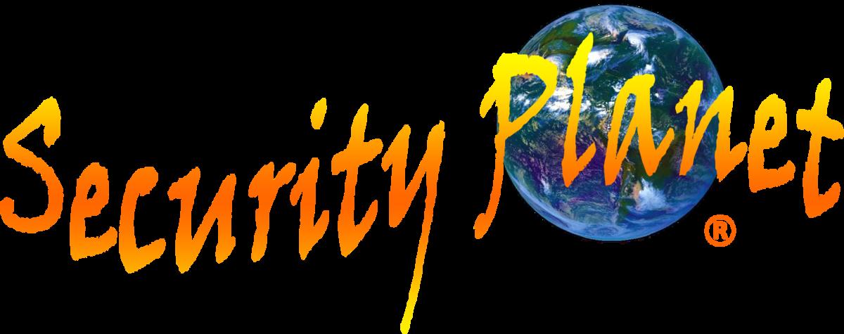 Agenti di Commercio  Materiale di sicurezza, elettronico, rete dati