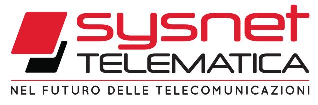 Agenti Tecnico Commerciali  Telecomunicazioni e Networking Industriale
