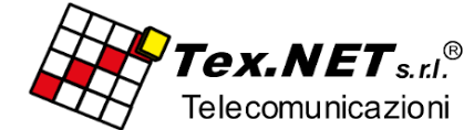 Consulenti Mono / Plurimandatari  Servizi Internet Telefonia  Smartworking
