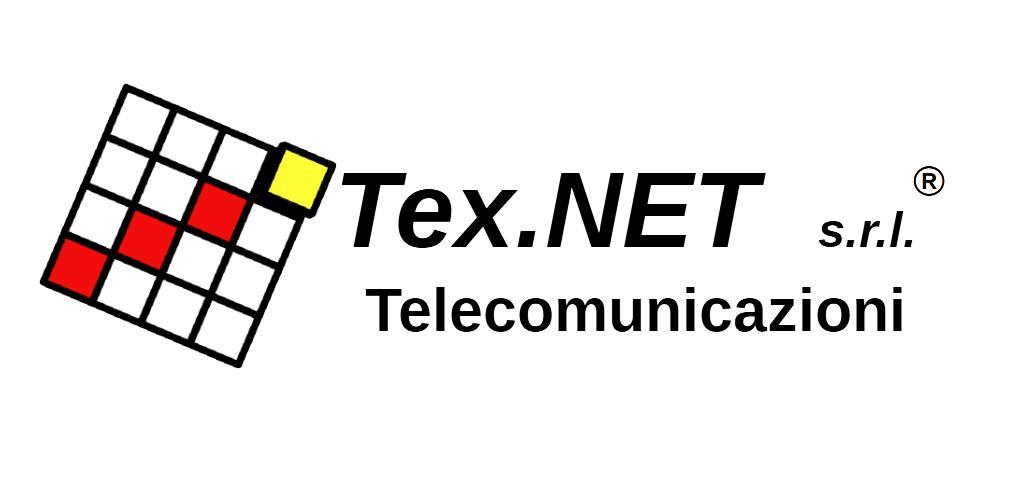 Consulenti Aziendali  Servizi Internet - Telefonia Fissa e Mobile - Centralini Virtuali