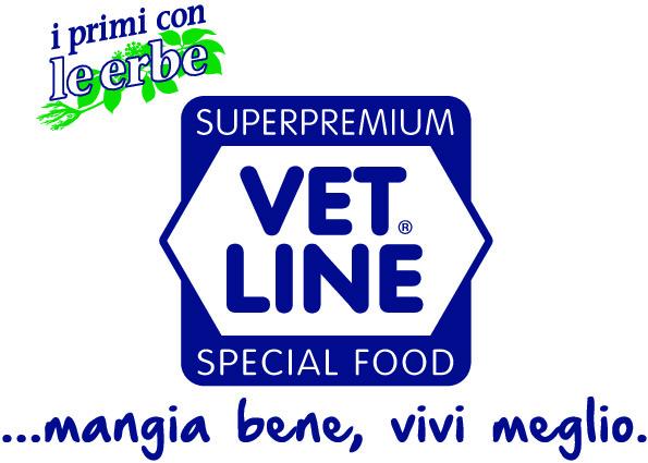 Agenti di Commercio  Pet Food