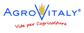 Agenti di Commercio  Fertilizzanti e Prodotti per l'Agricoltura
