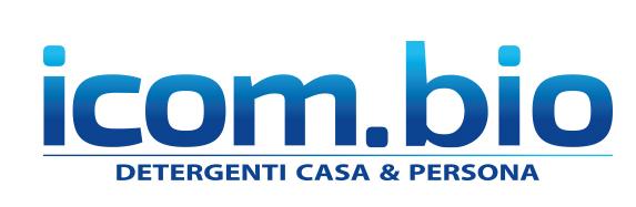 Agenti Plurimandatari  Prodotti Detergenti Casa e Persona