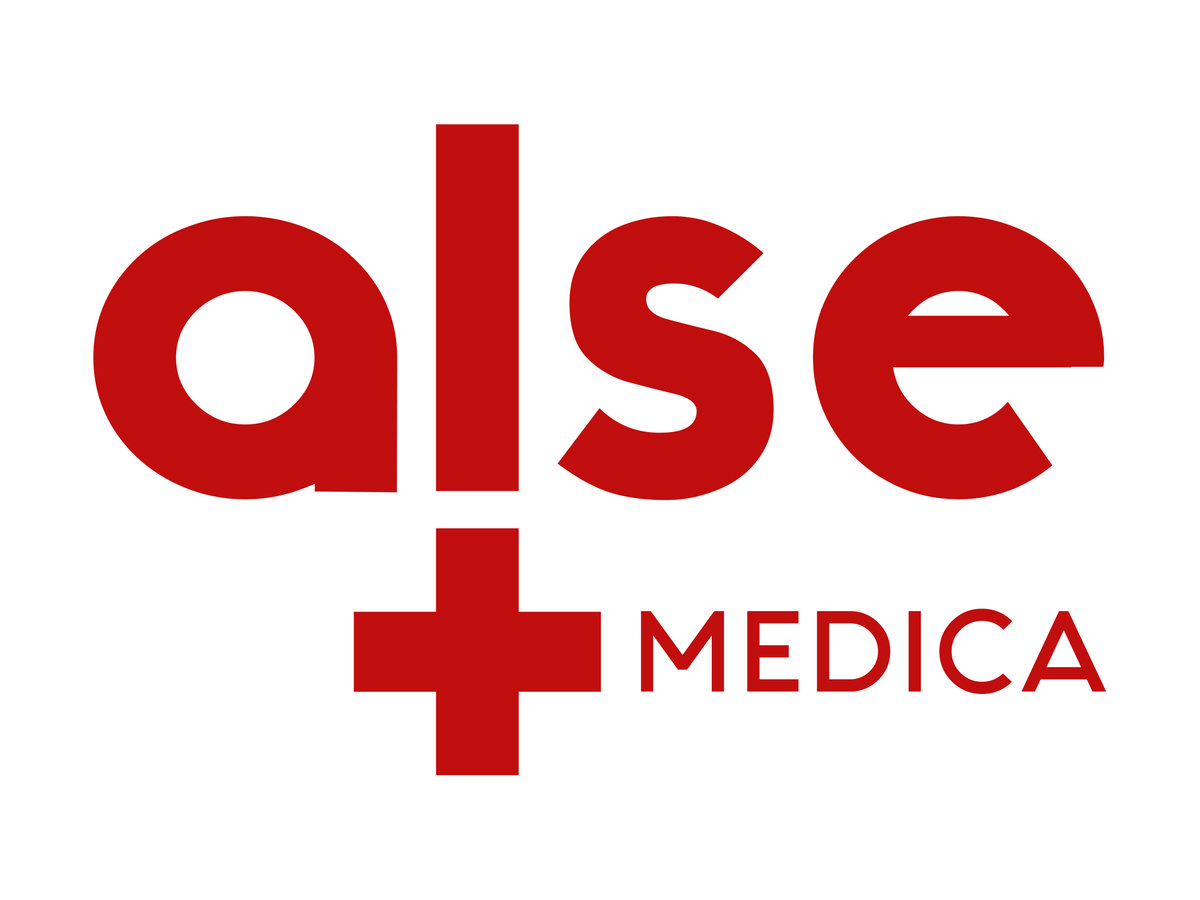 Agenti  Dispositivi Medici Apparecchiature Elettromedicali