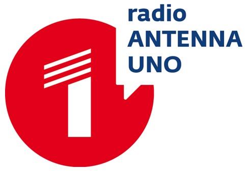 Agenti Plurimandatari  Radiofonico