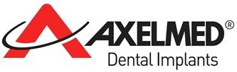 Venditori  Dentale