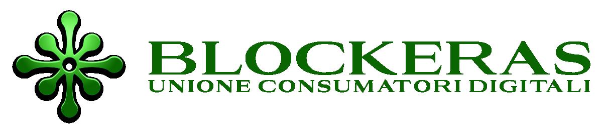 Procacciatori Agenti di Commercio  Elettronica Alimentari Viaggi Abbigliamento