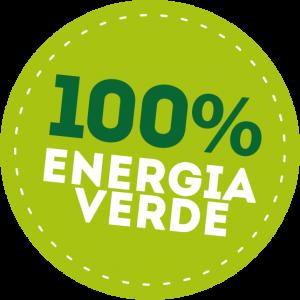 Agenti di Commercio Rappresentanti  Energia