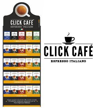 Agenti Plurimandatari  Caffè in Cialde e Capsule - Marchio in Esclusiva
