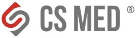 Agenti Plurimandatari  Medicale - Elettromedicale