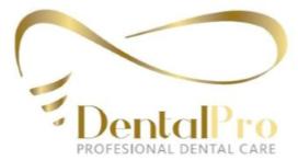 Agenti Rappresentanti  Odontoiatria