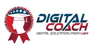 Digital Sales  Formazione Digital Marketing
