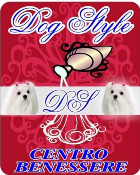 Agenti di Commercio   Pet Store Toelettatura
