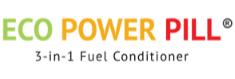 Agenti di Rappresentanza  Auto –Moto – Prodotti, Ricambi e accessori