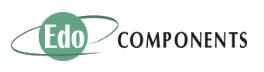 Agenti di Commercio Plurimandatari  Elettronica Elettromeccanica