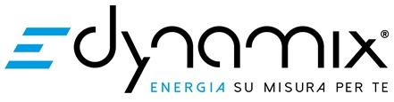 Consulenti Commerciali - Futuri Area Manager  Energia