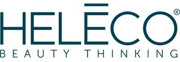 Agenti di Vendita - Procacciatori - Distributori Commerciali - Parrucchieri