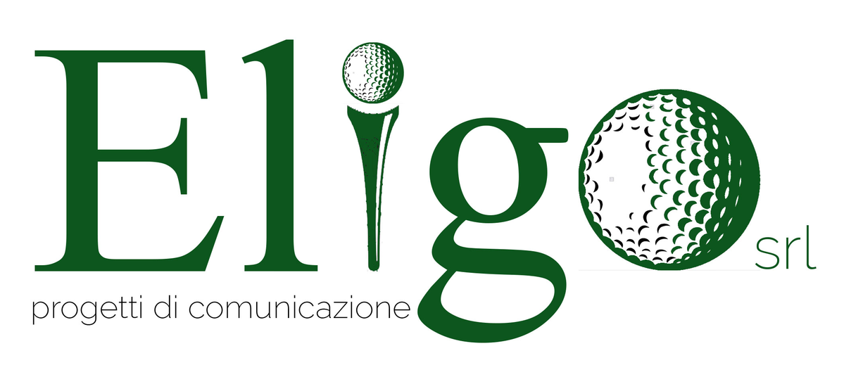 Agenti  Venditori   Editoria, Golf sponsorship