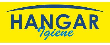 Venditori  Prodotti per Igiene superiore in Aziende