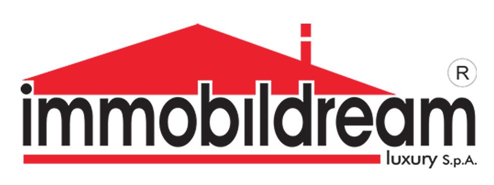Broker Immobiliari  Immobiliare
