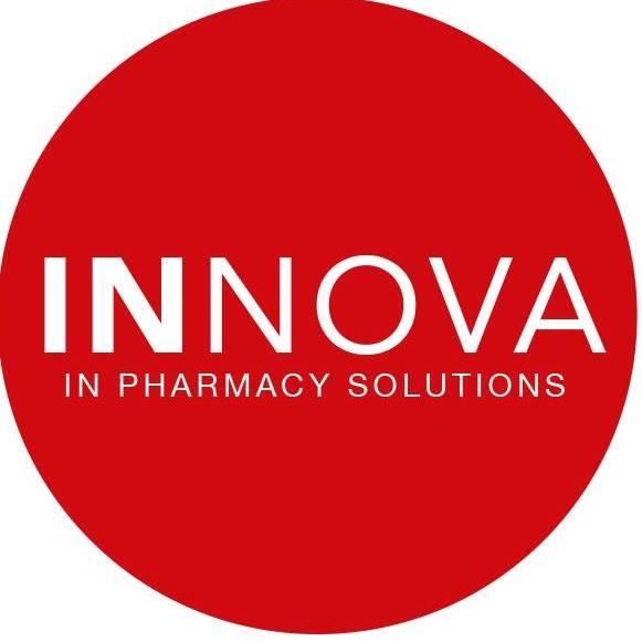 Agenti di Commercio  Servizi Innovativi per la Farmacia