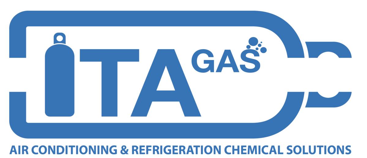 Agenti di Commercio  Prodotti chimici e Gas Refrigeranti