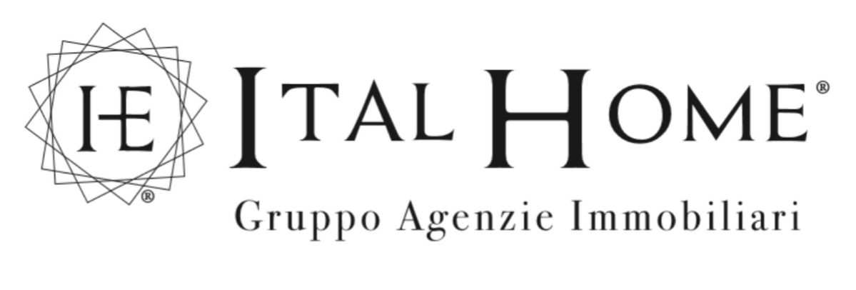 Agenti Procacciatori Venditori  Immobiliare