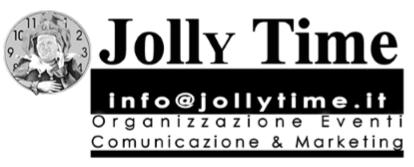 Agenti Mono e Plurimandatari  Editoria e Marketing