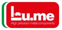 Agenti  Produzione Minuterie Metalliche di Precisione